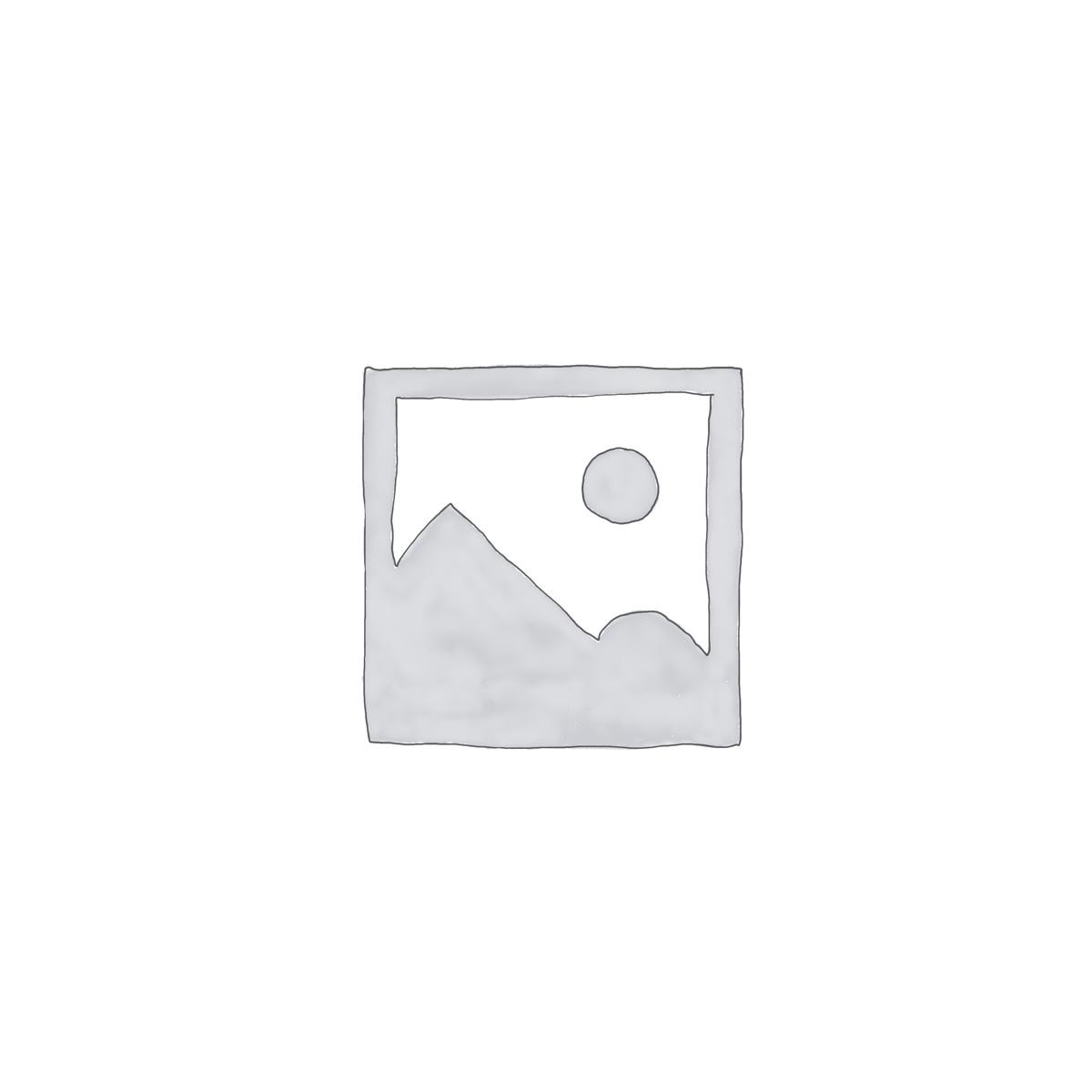 Альбом для малышей «Логические блоки. Часть № 2» Методика Золтана Дьенеша